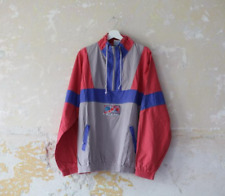 Sport vintage jacket