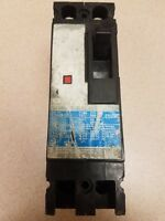 Siemens ITE ED42B125  Circuit Breaker