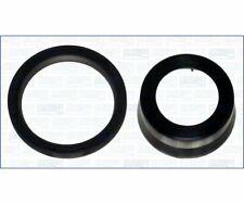 AJUSA Shaft Seal, crankshaft 15075200