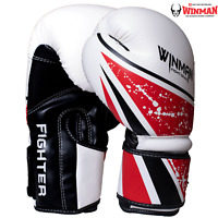 Boxing Punch Bag Children Punching Bag Set Fitness Gift Pack Boys Training UK