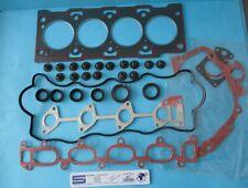 Kit Guarnizione Smeriglio Hyundai Lantra Santa Fè Tucson Trajet 2.0D 20920-27A00
