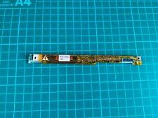 Dell Latitude D420 D620 D630 D640 LCD Screen Inverter Board Display Backlight