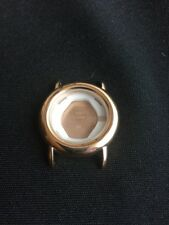 MARC JACOBS Watch Case (27mm) Crystal 19mm/Back21.5mm