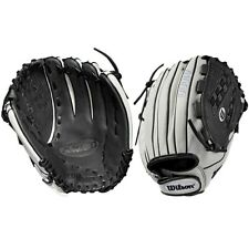 "2020 Wilson A1000 Fastpitch Softball Glove 12.5"" WTA10RF19V125 Right Hand"