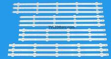 """NEW Replacement LED Array LG 47"""" 6916L-1174A 6916L-1175A 6916L-1176A 6916L-1177A"""