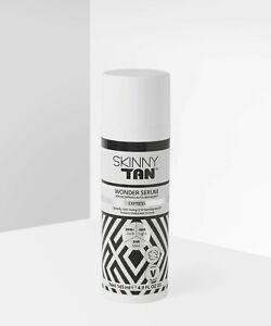 SKINNY TAN WONDER SERUM EXPRESS 145 ml