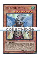 Yugioh ct08-de013 Gardien Eatos édition limitée
