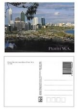 145x102mm Postcard Perth Australia Collectable
