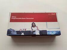 Danfoss TPOne-M Programmable Room Thermostat 087N785200