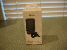 Shell Holster Combo with Kickstand Original Verizon fits iPhone 5 and 5S 9091...