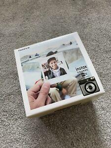 Instax Square Sq6 Instant Camera