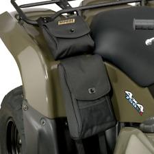 Moose ATV Gepäcktasche Fender Big Horn hinten Kotflügeltasche Quad Tasche Fender