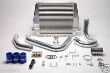 HDI  GT2 440 PRO INTERCOOLER KIT FOR FORD XR6 FALCON BA/BF TYPHOON F6 au instock