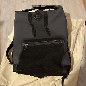 Fendi Backpack BNWT RRP £1590