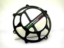 Ducati Hypermotard Aluminium Dry Clutch Cover