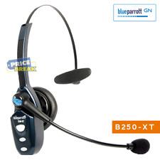 11329cc4876 BlueParrott B250-XT Wireless Noise-Canceling Headset - VXI Blue Parrott  250XT