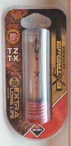Rubi Extreme Scoring Wheel 22 Mm For TZ & TX Tile Cutters -  Ref: 01900