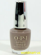 OPI Color Infinite Shine 2.0 /15ml/0.5fl.oz - ISL G13- Berlin There Done That