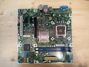 Carte mère HP G5000 Series / G5131fr / H-IG41-uATX REV 1.1 / 608883-001