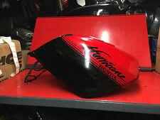 Benzintank Fuel Tank Honda CBR 1000