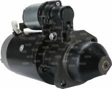0001354089 Starter for Lombardini, Ruggerini BPM Marine & others. UK Stock.
