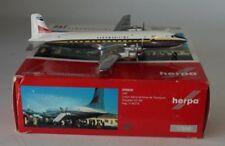 Aeronaves de automodelismo y aeromodelismo Herpa sin anuncio de conjunto