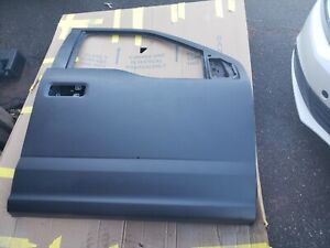 2015 2016 2017 2018 2019 2020 FORD F150 F250 F350 RIGHT FRONT DOOR PASSENGER FRO