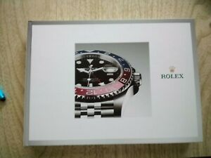 Rolex 2018-2019 Watches Catalog Catalogue Book 214 Color Pages Hard Cover