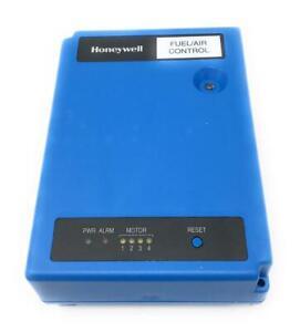 NEW HONWEYELL R7999A1005  CONTROL LINKS FUEL AIR CONTROLLER