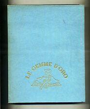 Eleanor H.Porter # POLLY ANNA CRESCE # Paravia Le Gemme D'Oro 1960 1A Ed - Libro