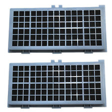 2x HQRP H12 Active Filters for AH 30 Miele S 768 2181 7210 7260 7280 7580