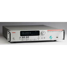 Keithley 2651a High Power System Sourcemeter Instrument 50a40v2000w