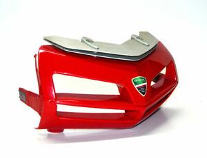 Verkleidung Grill Kanzel unten fairing  Ducati Multistrada 1100 S 1000 DS 620