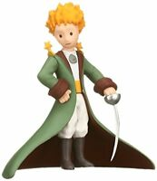"UDF Ultra Detail Figure The Little Prince with Cape Green ""The Little Prince"" no"