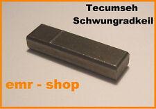 Tecumseh Schwungradkeil, Zündkeil, 29410009