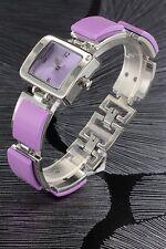 orologio donna Nele Fortados-bracciale acciaio - b809 -  garanzia due anni -