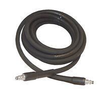 BLACK & DECKER 3500340 HIGH PRESSURE WASHER HOSE FITS PW1300 PW1400 PW1500 QF/QF