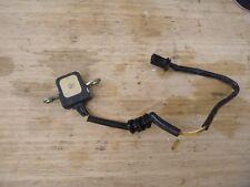 CAPTEUR ALLUMAGE HONDA CBR 900  CBR900