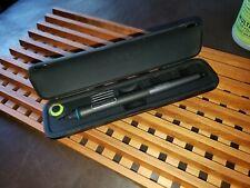 WACOM KP-503E Intuos Cintiq Pro Option Pen with Case