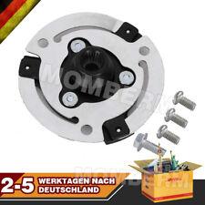 Klimakompressor Scheibe Kupplung für Audi VW Golf 5 5N0 5K0820803C1K0820859S*DE*