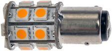DORMAN 1157A-SMD - 1157 AMB 20LED SMD