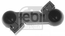 Wähl-/Schaltstange für Schaltgetriebe FEBI BILSTEIN 07705
