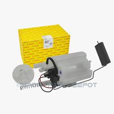Fuel Pump (4-Pin Connector) Mercedes-Benz W203 C230 C240 C320 Bosch OEM 2033594