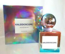 Bath Body Works Kaleidoscope Parfum Fragrance Perfume Toilette Spray NEW in box