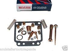 YAMAHA XJ650 4KO - Kit de réparation carburateur KEYSTER KY-0545NR