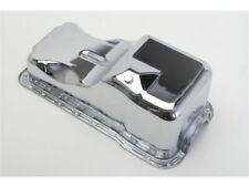 For 1965-1974, 1977-1979 Ford Ranchero Oil Pan 85858FD 1966 1967 1968 1969 1970