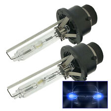 2 x HID Xenon Frontscheinwerfer Leuchtmittel 8000K Blau D2S für Opel rtd2sdb80va