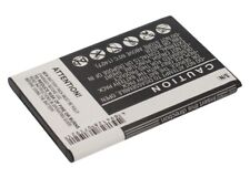 Premium Battery for HTC A6363, Legend, A6388, Bee, A6365, Droid Eris NEW