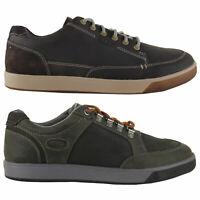 Keen Glenhaven Explorer Sneaker Herren Schuhe Halbschuhe Schnürschuhe NEU
