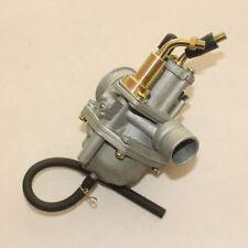 Carburetor Leader PZ19JB for Keeway TX X-RAY 50 Generic Stels trigger 50